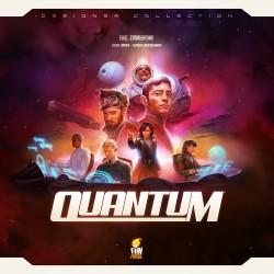 quantum01