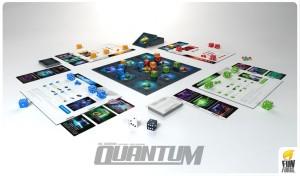 quantum05