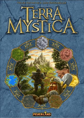578-Terra-Mystica-1