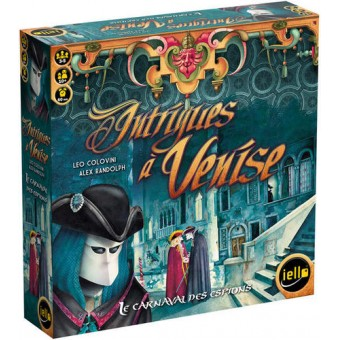 intrigues-a-venise