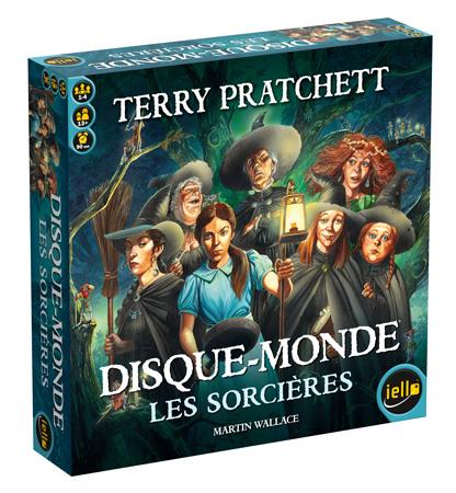 jds_disque_monde_les_sorcieres