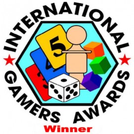 Nomination-International-Gamers-Awards-anteprima-400x400-449267-270x270