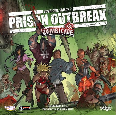 zombicide-prison-outbreak