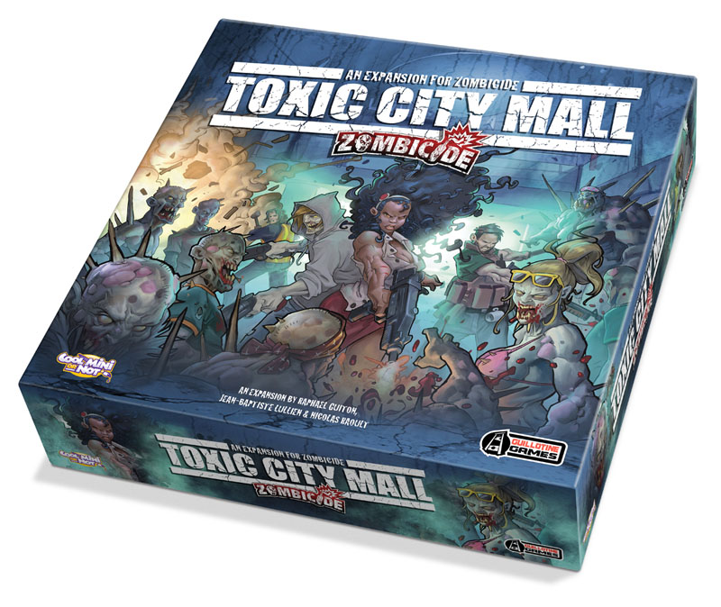 Zombicide_TCM_box