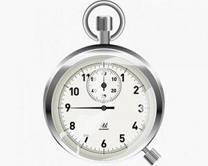 chrono