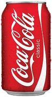 ori-coca-cola-408