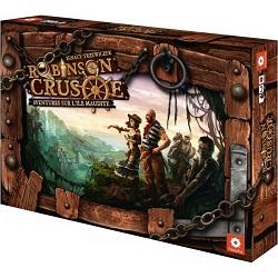 robinson-crusoe-aventures-sur-l-ile-maudite