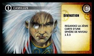 time-masters-la-prev-1372-1378205288