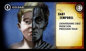 time-masters-la-prev-1372-1378205855