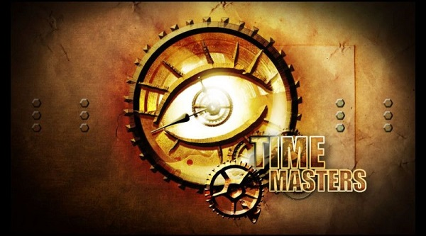 time_master2