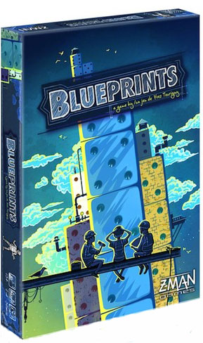 blueprintsboite-z