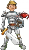 medieval-academy-49-1383115962