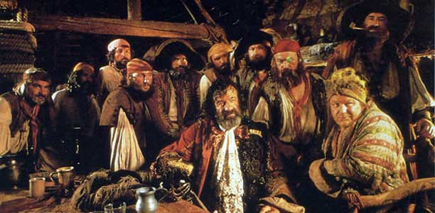 equipe-pirate-polanski-1986