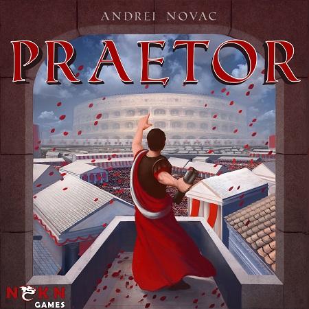 Praetor_Box_Front_1200x1200