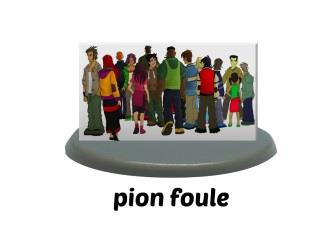 fouleb