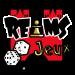 ReimsDésJeux-150x150