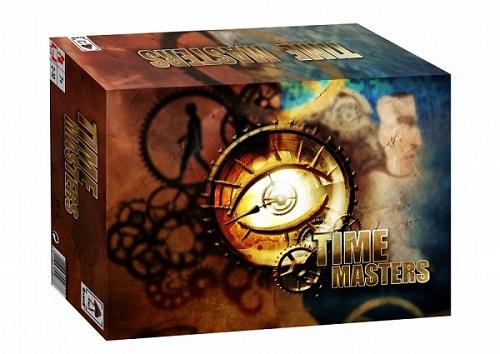 time-masters-la-prev-1372-1378190728