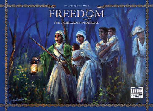 804-Freedom-1