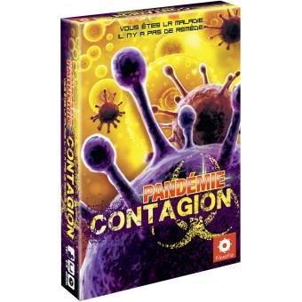 pandemie-contagion
