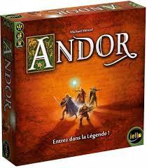 andor01