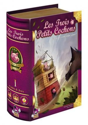 les_trois_petits_cochons_box