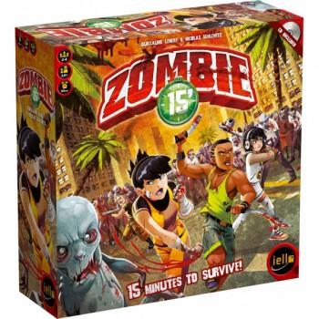 zombie-15-