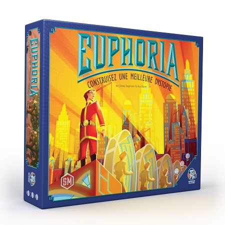 Euphoria Box vertical HighRes1_low