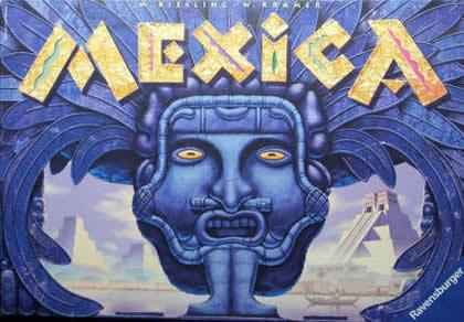 mexic_01