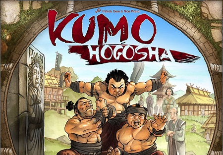 kumo-projetboite-cover