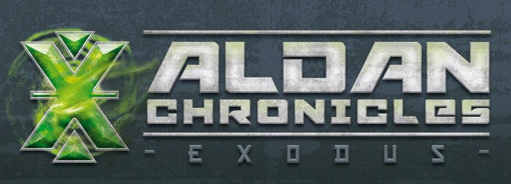 LogoAldanChroniclesExodus-Clean-V1.0