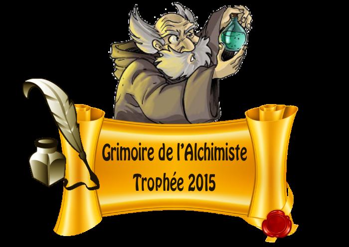 trophee2015