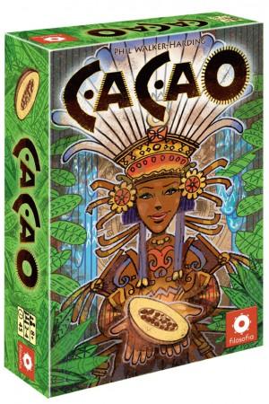 Cacao_boite