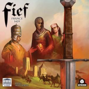 cropped-Boite-Fief-France-1429-Copier