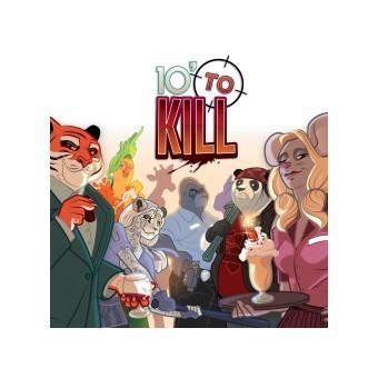 10-minutes-to-kill