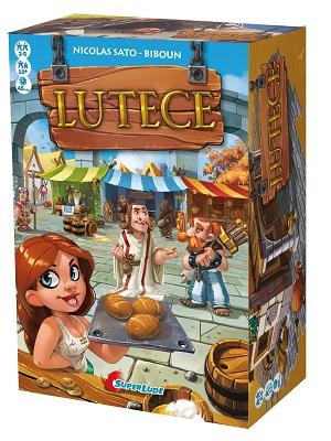 Lutece_Box3D_RVB