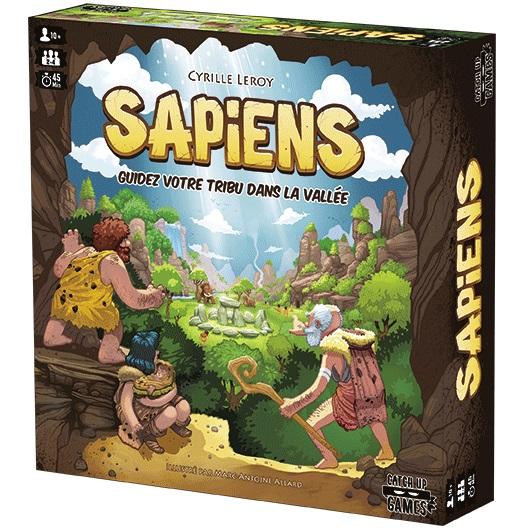 sapiens00