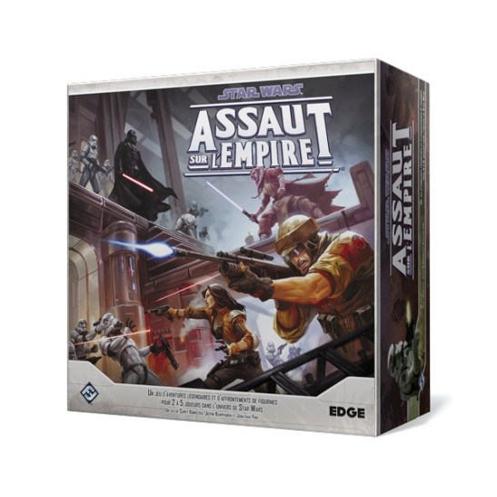 star-wars-assaut-sur-l-empire