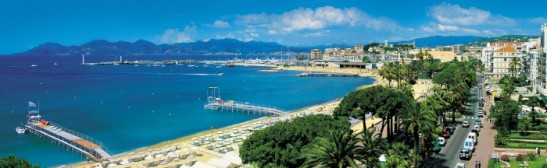 Cannes-Croisette-Perreard-©-Palais-des-festivals-1