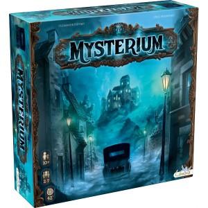 mysterium-300x300
