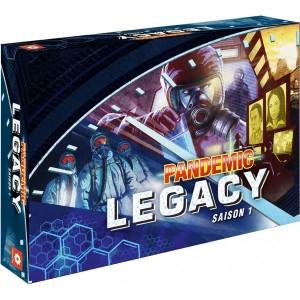 pandemie-legacy-saison-1-300x300