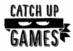 LOGO-CatchUp