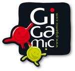 LOGO-Gigamic