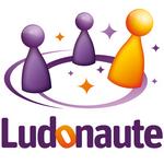 LOGO-Ludinaute