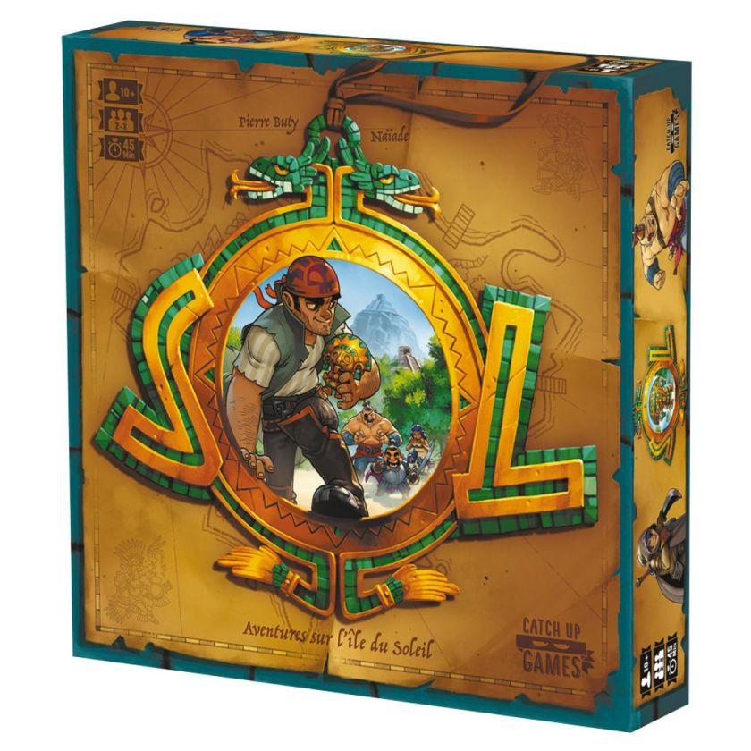 sol-catch-up-games-dans-le-coffre-a-jouer-2016-02-23-11-25-30