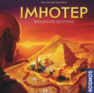 Imhotep-box-300x298