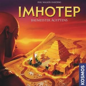 Imhotep-box-300x298