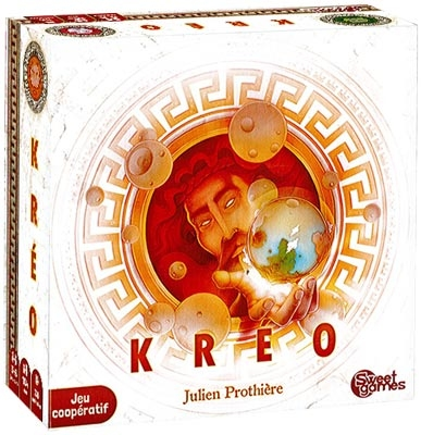 kreo-p-image-57774-grande
