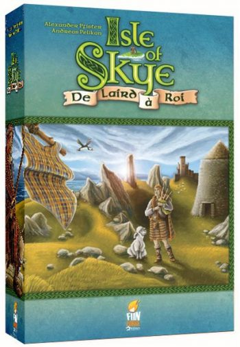 isle-of-skye-image-58579-grande
