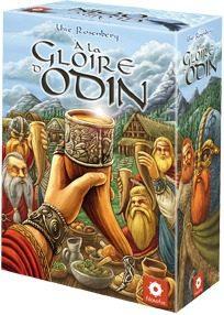 a-la-gloire-d-odin-p-image-60389-grande