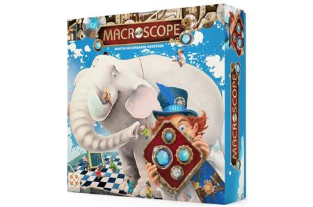 a-news-macroscope-ludovox-jeu-de-societe-ok